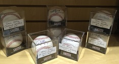 NWL Jon Crawford Baseball